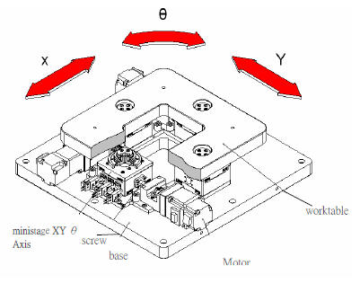 Wiring Diagram 1 Gang Switch further P2620251 together with Wiring Diagram Ceiling Light Switch further Pir Switch Wiring Diagram further Wiring Diagram For Two Lights And One Switch. on 3 way motion sensor switch wiring diagram