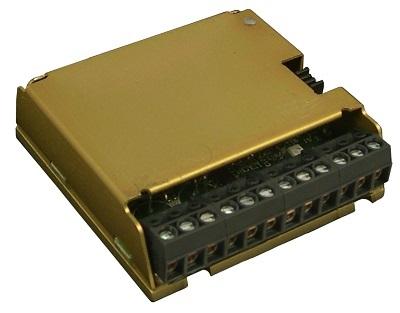 Stepper motor driver 80 vdc 7 amps for 6 amp stepper motor driver